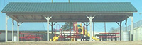 covered playground image